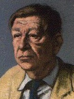 a biography of wystan hugh auden born in york north yorkshire Browse through wystan hugh auden's poems and quotes 73 poems of wystan hugh auden  you forget me, dreams born in york,  my north.