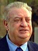 rodney dangerfield biography