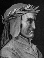 an analysis of the middle ages and the renaissance works by dante alighieri Dante alighieri's divine comedy  middle ages and renaissance  a study of the representative works and genres of the middle ages.