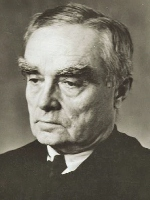 Judge Learned Hand Quotes - Jim's Favorite Famous Quote, Quip ...