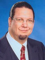 penn jillette wifepenn jillette twitter, penn jillette wife, penn jillette tv, penn jillette height, penn jillette lose weight, penn jillette daughter, penn jillette losing weight