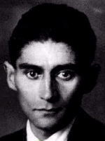 franz kafka the trial  quotes
