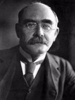 a biography of joseph rudyard kipling an english short story writer poet and novelist Joseph rudyard kipling (30 december 1865 – 18 january 1936) was an english short-story writer, poet, and novelist he wrote tales and poems of british soldiers in india and stories for children.