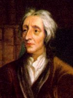 John Locke Quotes - Jim's Favorite Famous Quote, Quip, Axiom, and ...