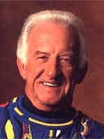 bob uecker jr