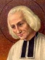 St Jean Vianney Quotes Jim S Favorite Famous Quote